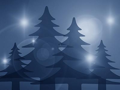 Ankündigung Weihnachtsschießen und Weihnachtsfeier 2016